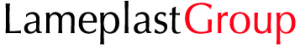 lameplastgroup