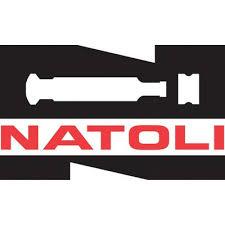 Natoli logo