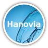 logo-hanovia