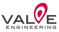 Valve Engineering