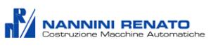 Nannini logo
