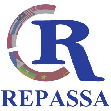 REPASSA